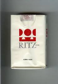 tabaco ritz.png