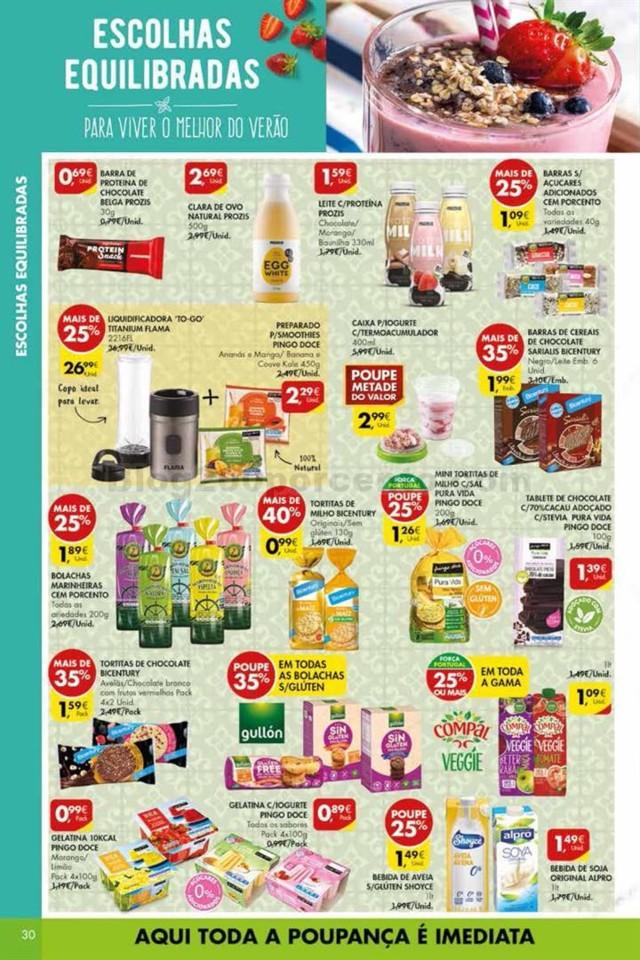 pingo doce médias folheto 9 a 15 junho p30.jpg
