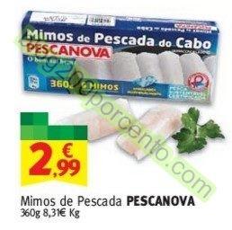 Promoções-Descontos-20055.jpg