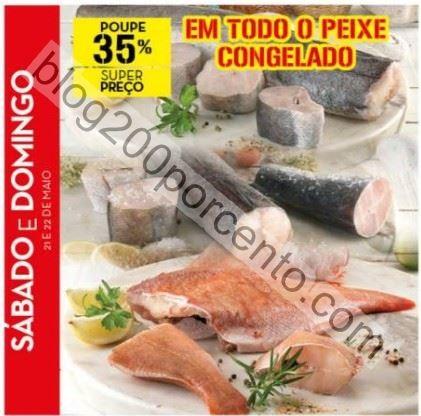 Promoções-Descontos-22082.jpg