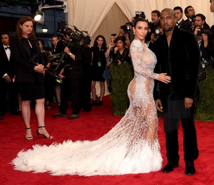Kanye-West-2015-Met-Gala-Mens-Style-Picture.jpg