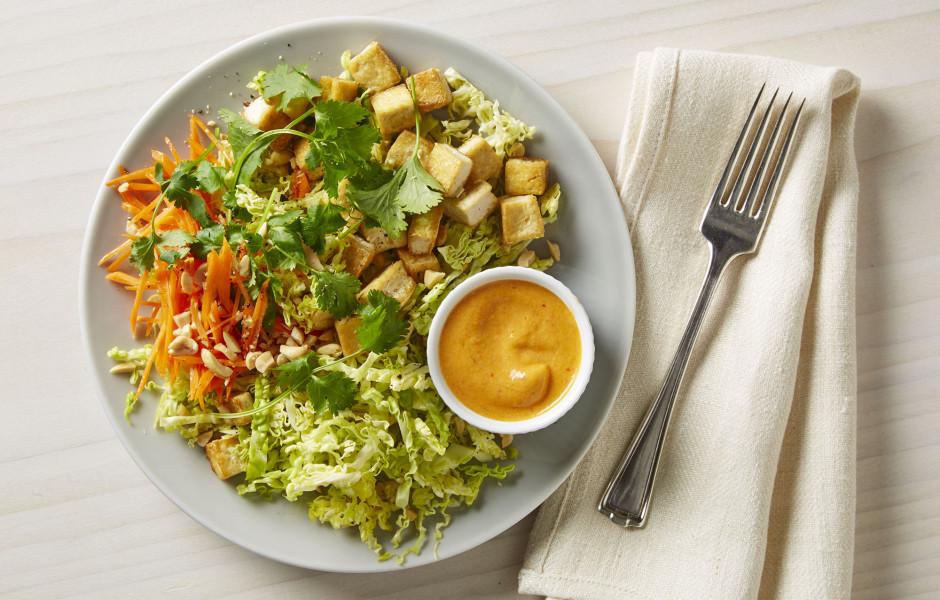lunch-tofu-cabbage-salad-kimchi-miso-940x600.jpg