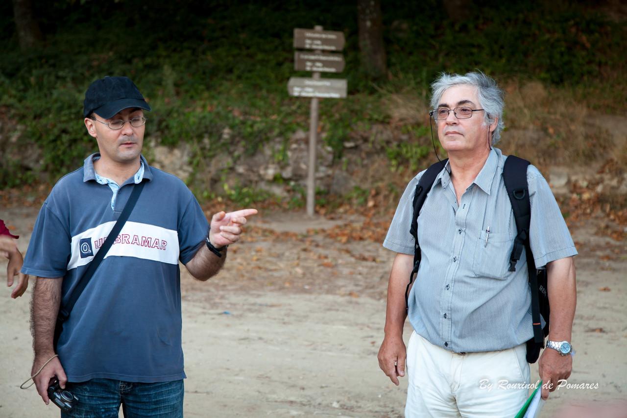 3ª Caminhada com Stória em Agualva-Cacém (41)
