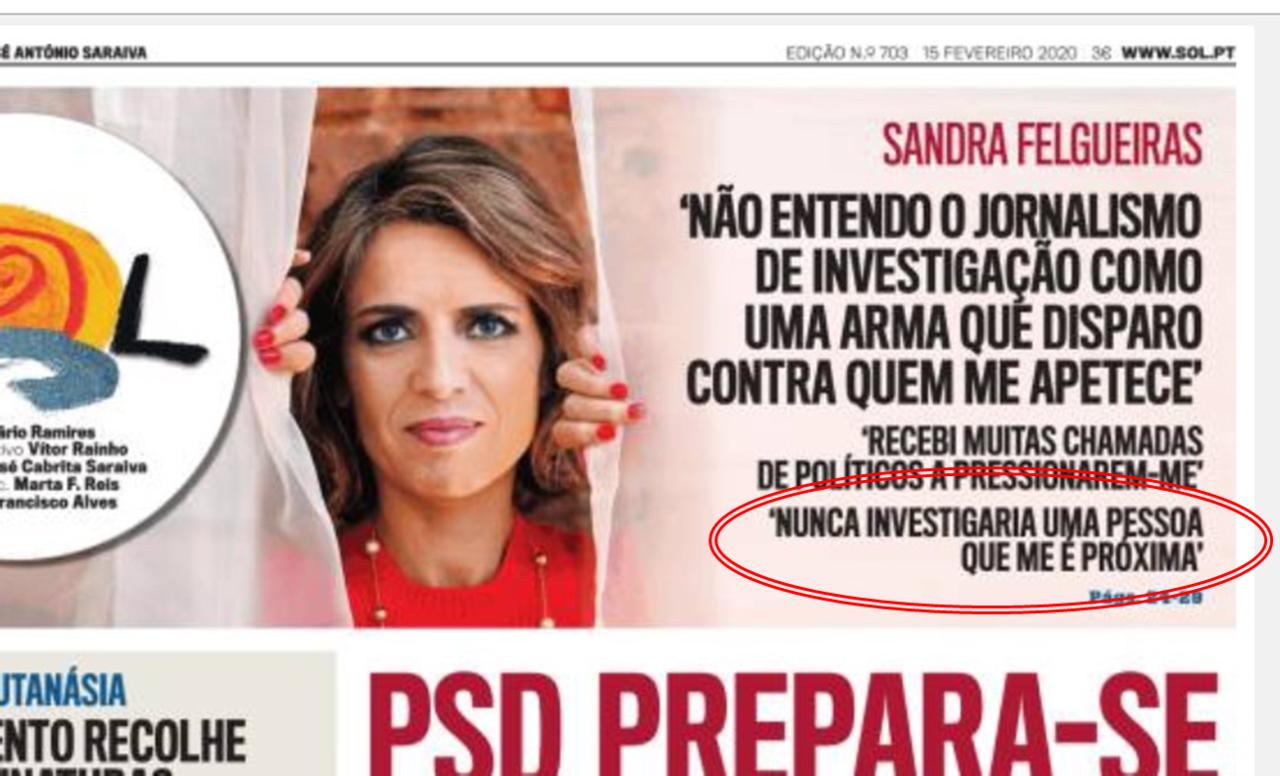 Sandra Felgueiras no seu melhor_15Fev20.png