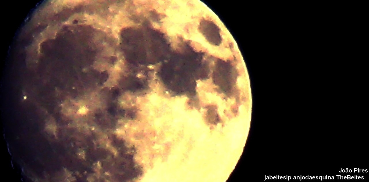 lua 6c.jpg