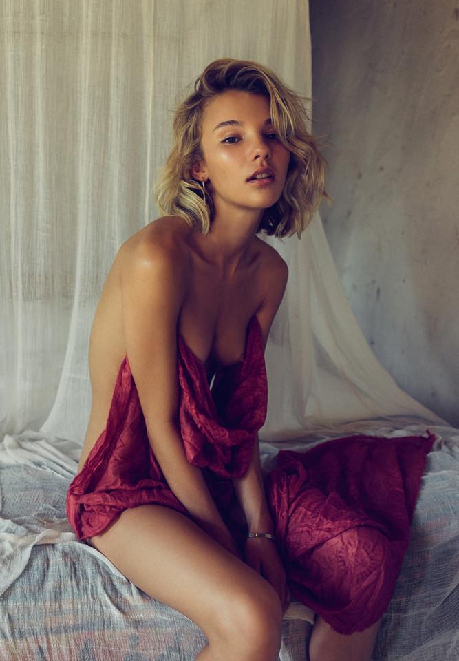 Rachel Yampolski86.jpg
