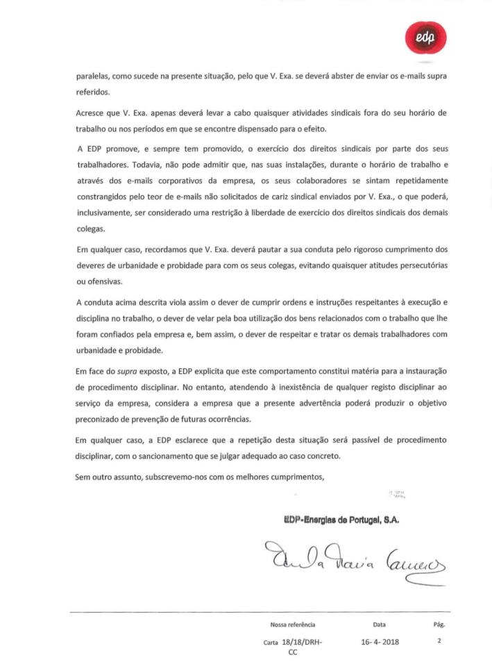 Carta18a.png