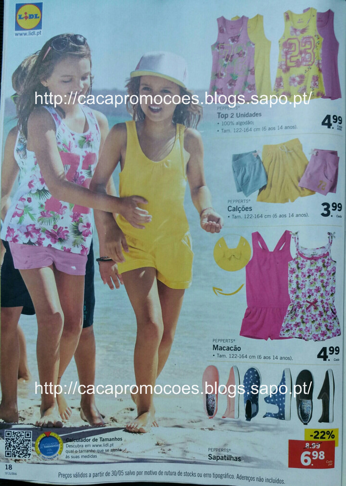 lcaca_Page5.jpg