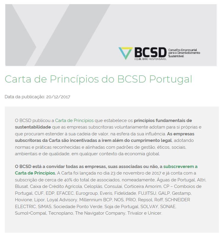 BCSD1.png