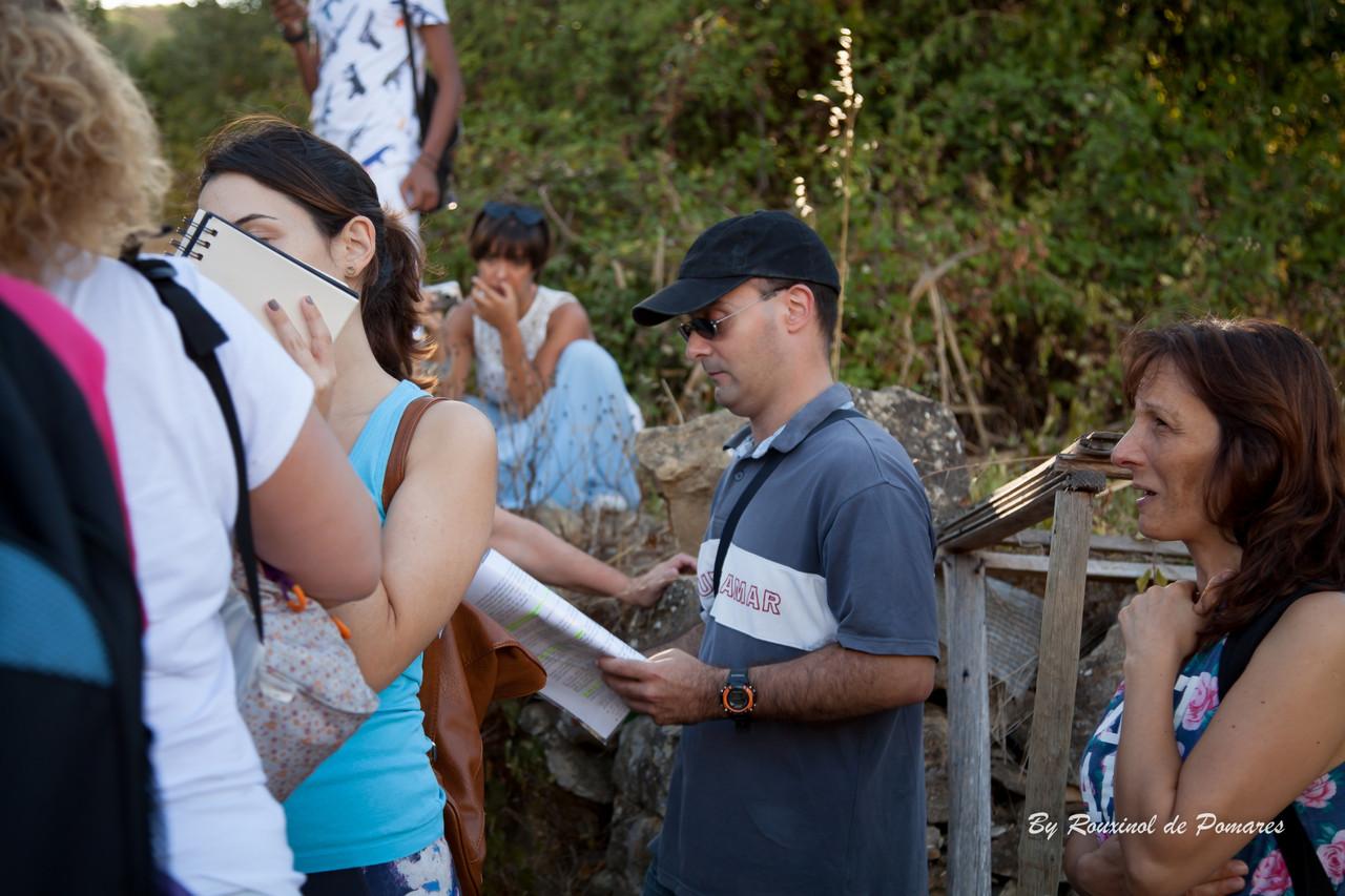 3ª Caminhada com Stória em Agualva-Cacém (23)