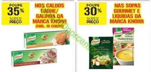Promoções-Descontos-20111.jpg