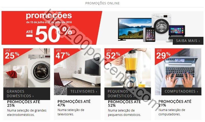 Promoções-Descontos-23472.jpg