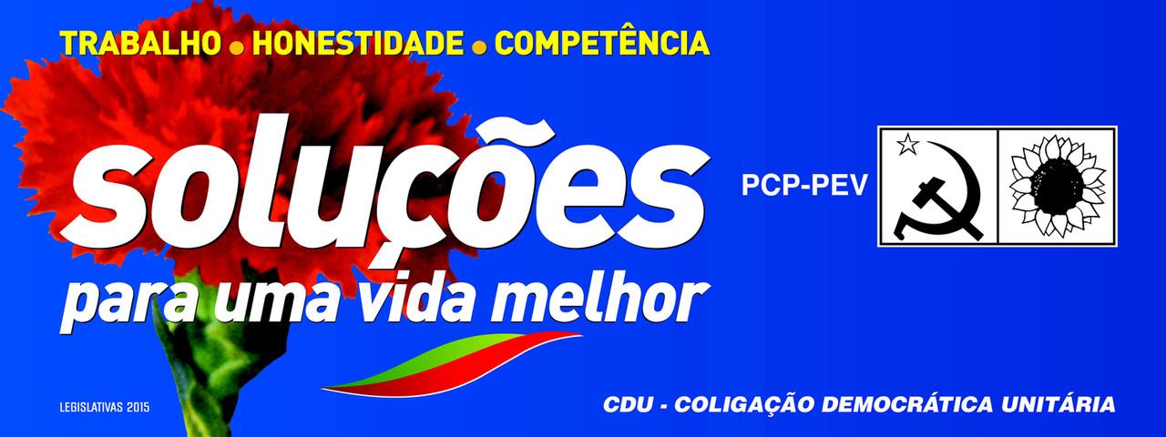 Cartaz_8x3_solucoes_vida_melhor_cdu_2015-04