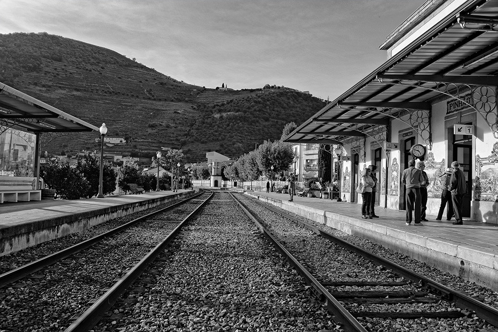 Lumbudus - Douro - Out.jpg