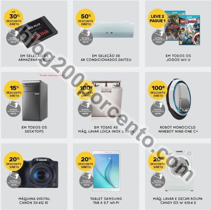Promoções-Descontos-21599.jpg