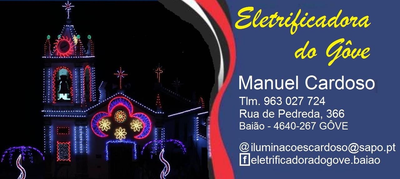 Eletrificadora do Gôve Baião_cartão_2.jpg
