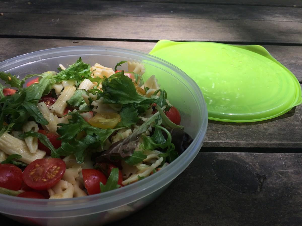 salada para a praia.JPG
