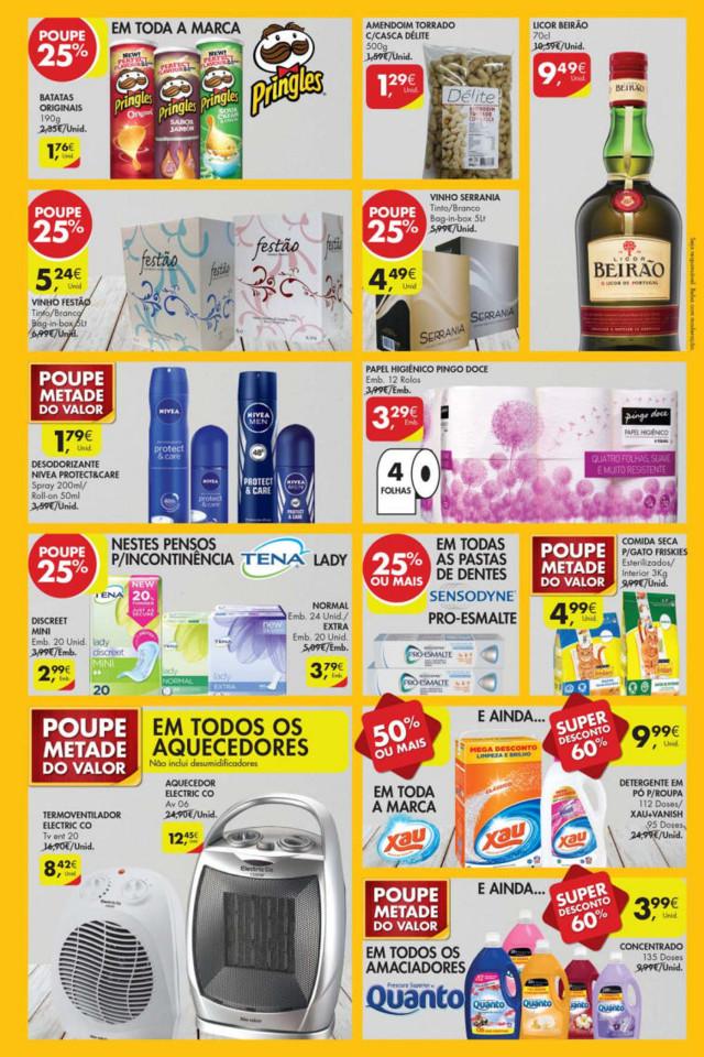 folheto_18sem03_poupe_este_fim_de_semana_Page3.jpg