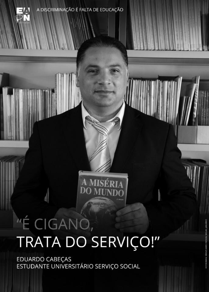 CARTAZeapnF_Eduardo Cabeças-cópia.jpg