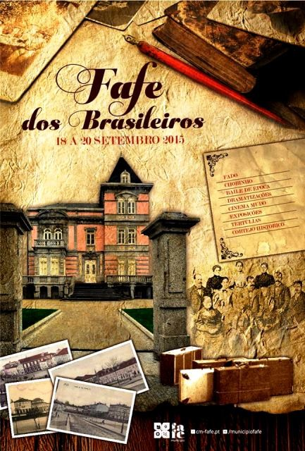 fafe dos brasileiros 2015.jpg