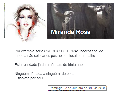 MirandaRosa19.png