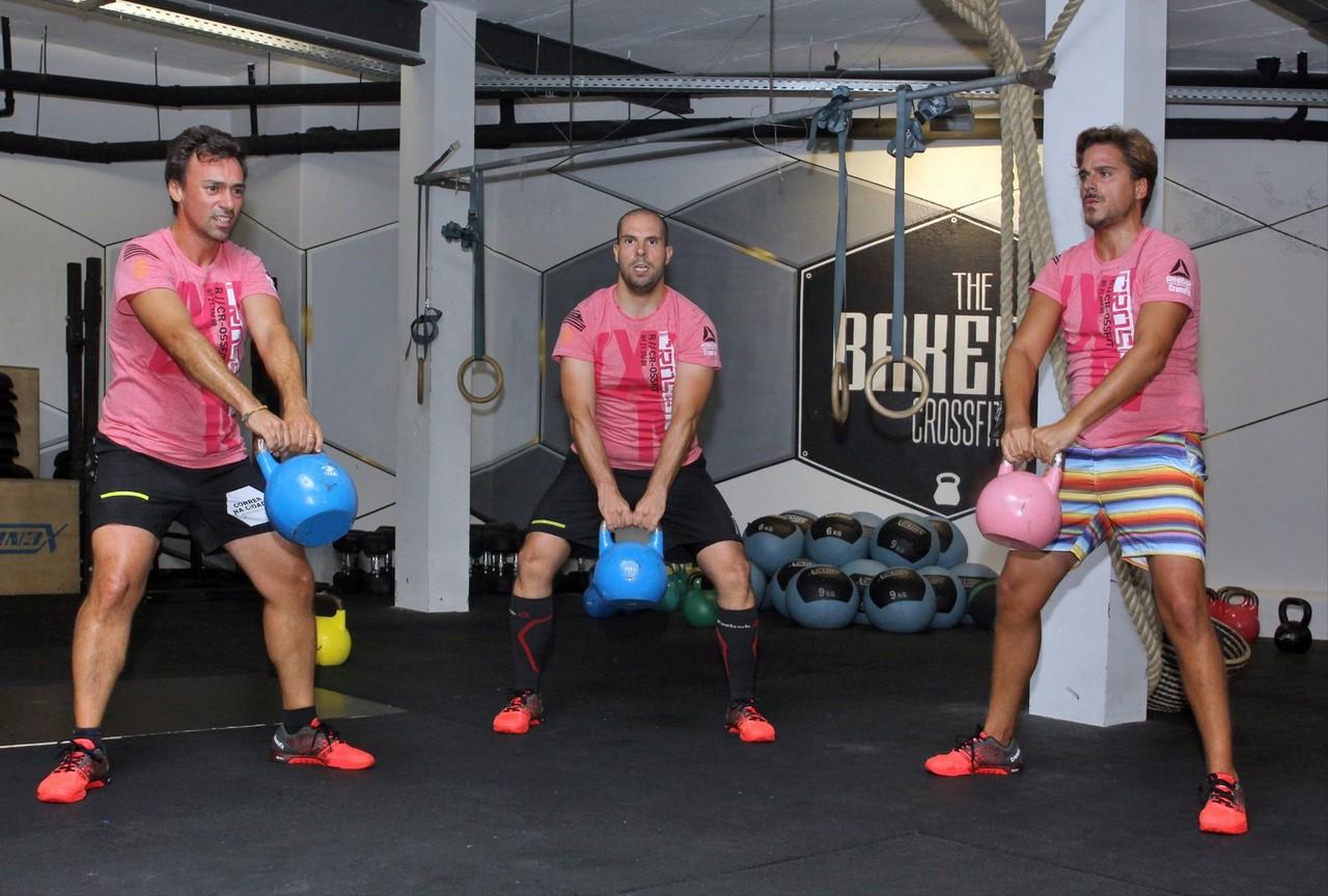 Tiago, Nuno e Bernardo.jpg
