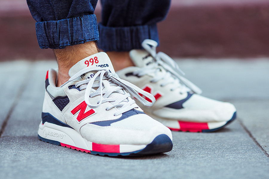 jcrew-new-balance-998-independence-day-4.jpg