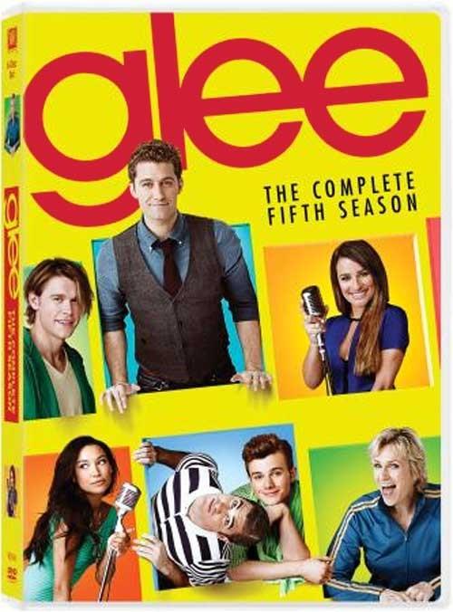 Glee_S5_f.jpg