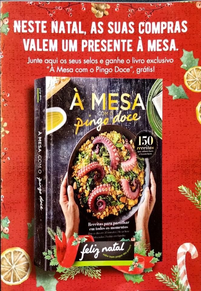 pingo doce sabe bem livro culinária_5.jpg