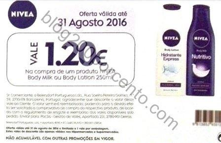 Promoções-Descontos-22145.jpg