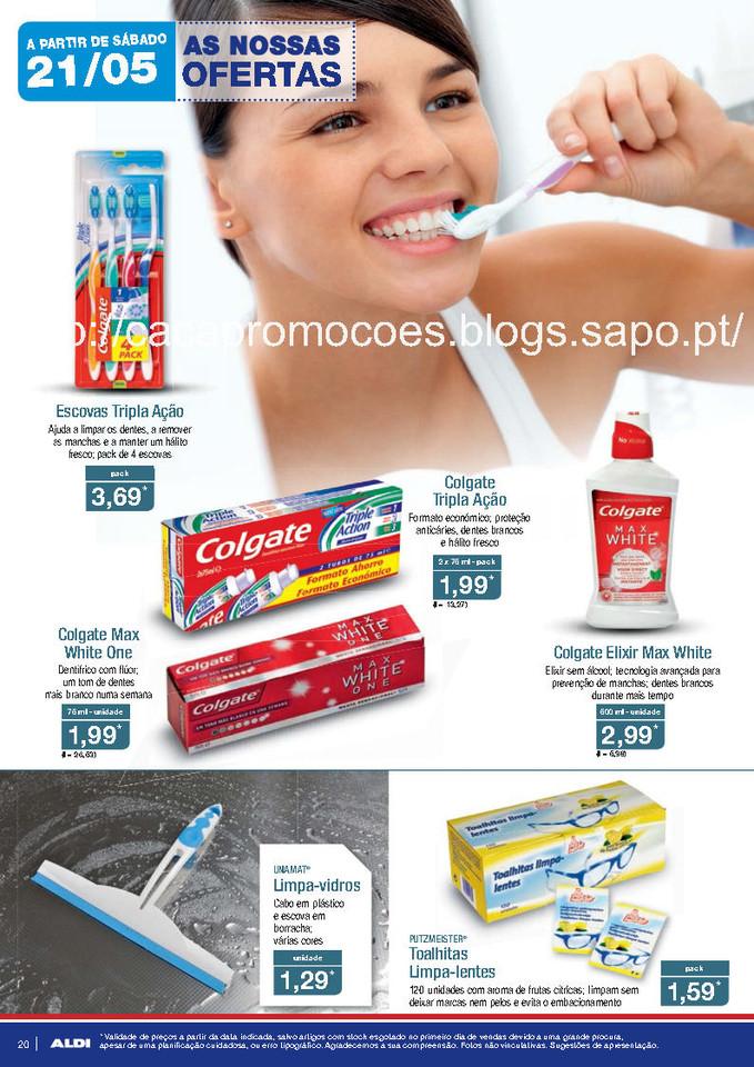 caca_Page20.jpg