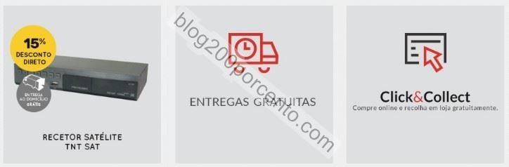 Promoções-Descontos-22007.jpg