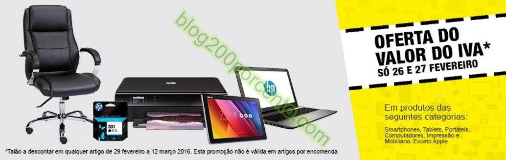 Promoções-Descontos-20175.jpg