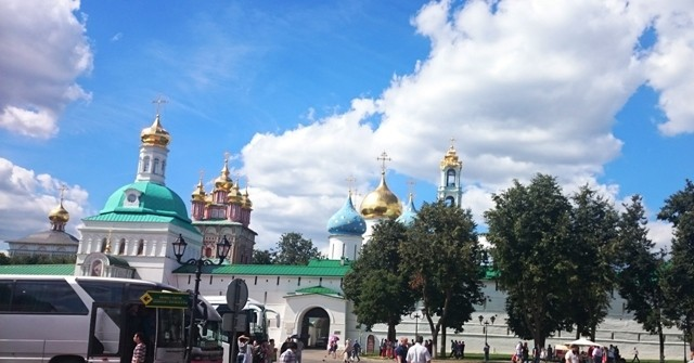 Moscovo_62