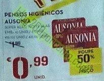 Promoções-Descontos-18312.jpg