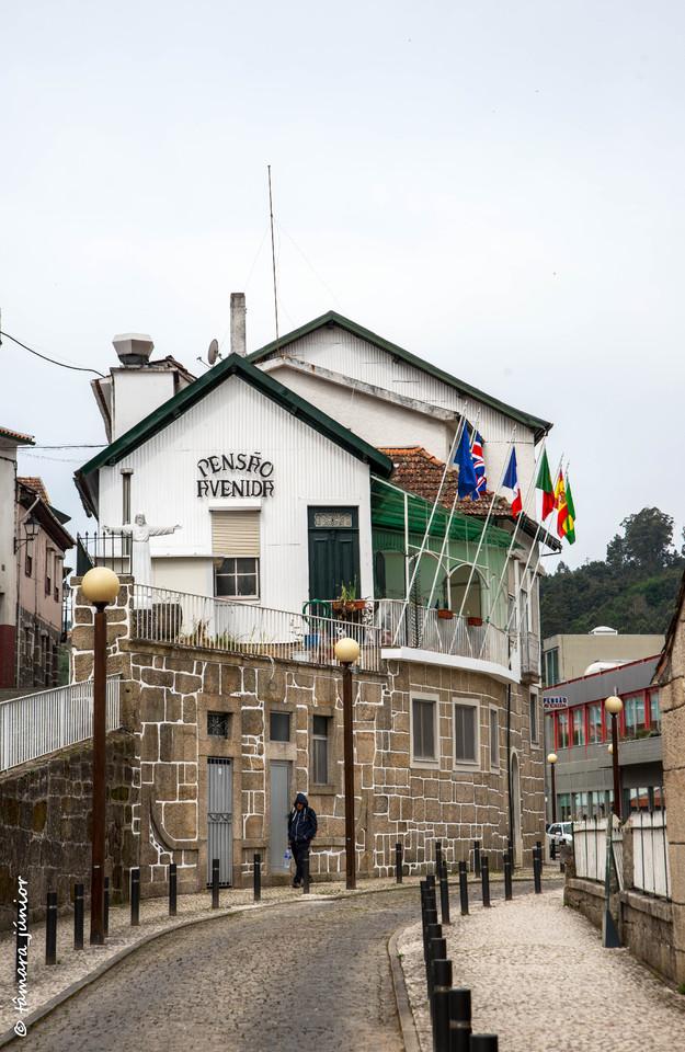 2015 - S. Pdro do Sul (Termas+Manhouce+Pena) (18).
