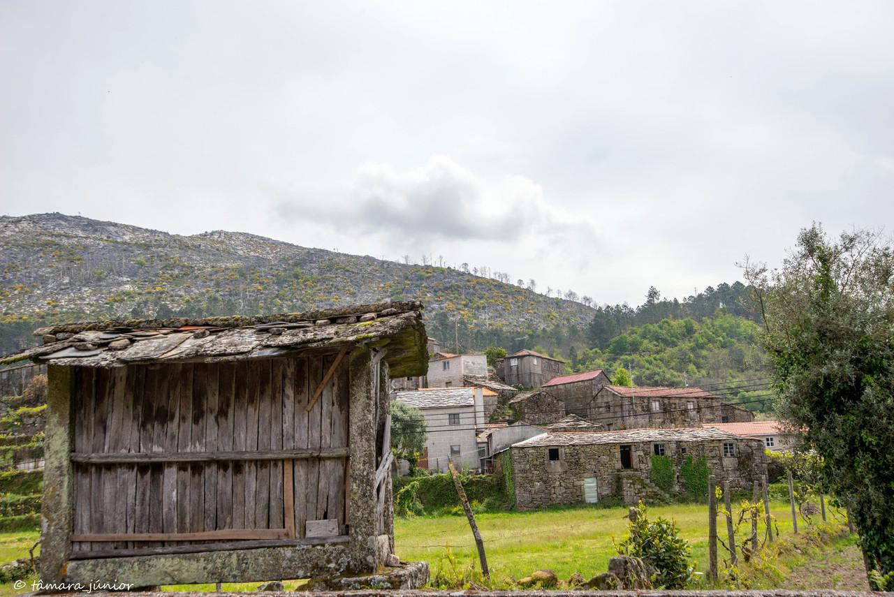 06.- Das Termas de S. Pedro do Sul a Manhouce.jpg