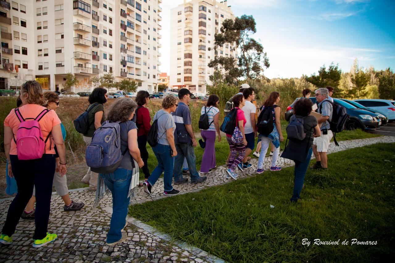 3ª Caminhada com Stória em Agualva-Cacém (16)