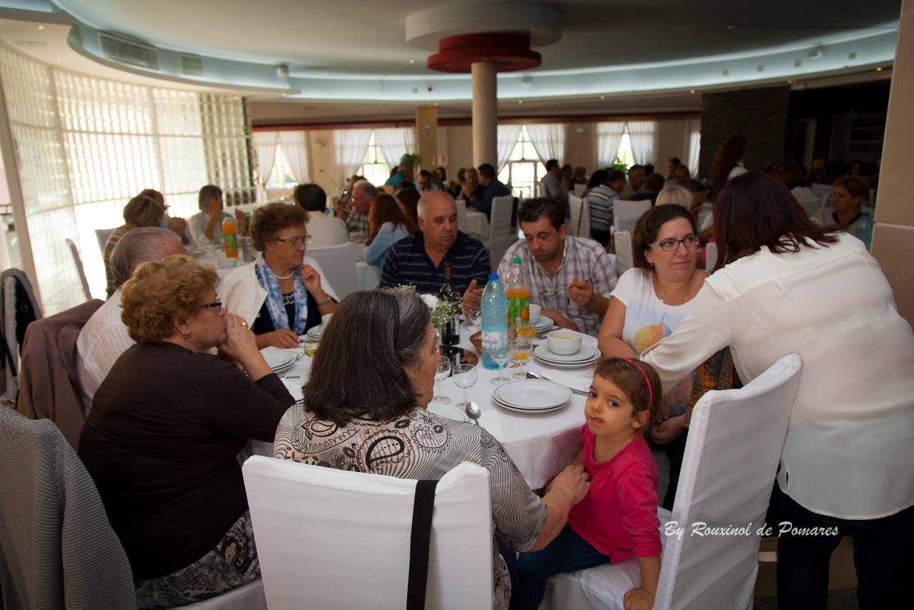Almoço 63º Aniv da CM Soito da Ruiva (16).JPG