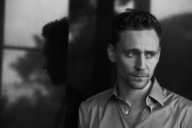 tom hiddleston.jpg