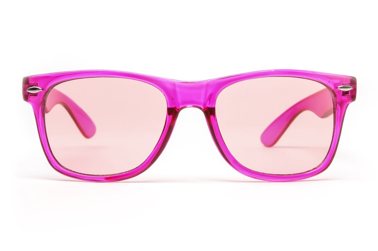 80_s-_technicolor_wayfarer_sunglasses_pink3.jpg
