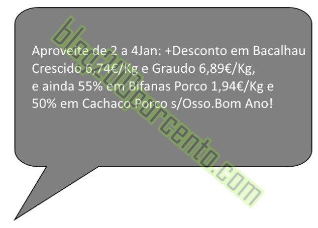 Promoções-Descontos-18303.jpg