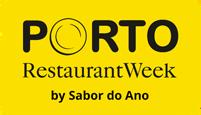 logo_home_porto.png