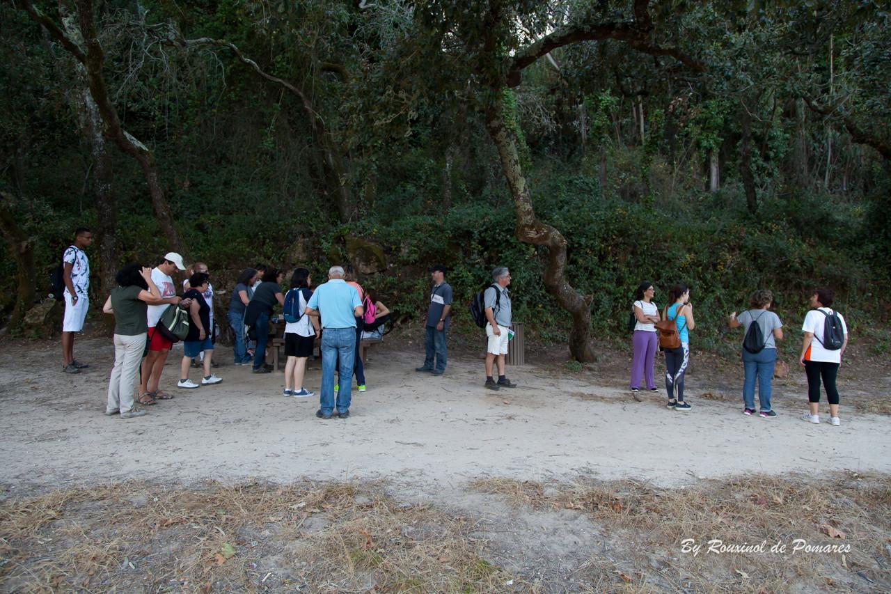 3ª Caminhada com Stória em Agualva-Cacém (37)