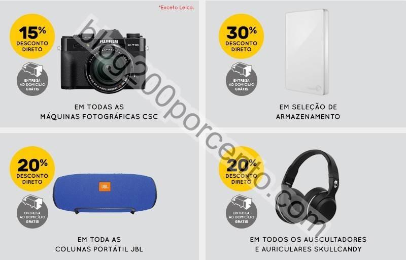 Promoções-Descontos-23015.jpg