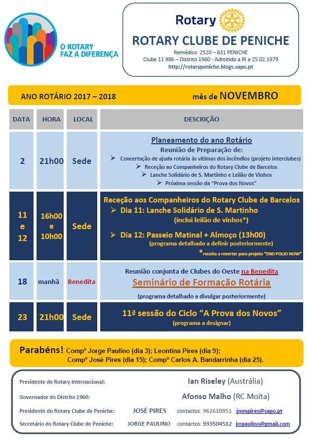 Programa Novembro Rotary Clube de Peniche.JPG