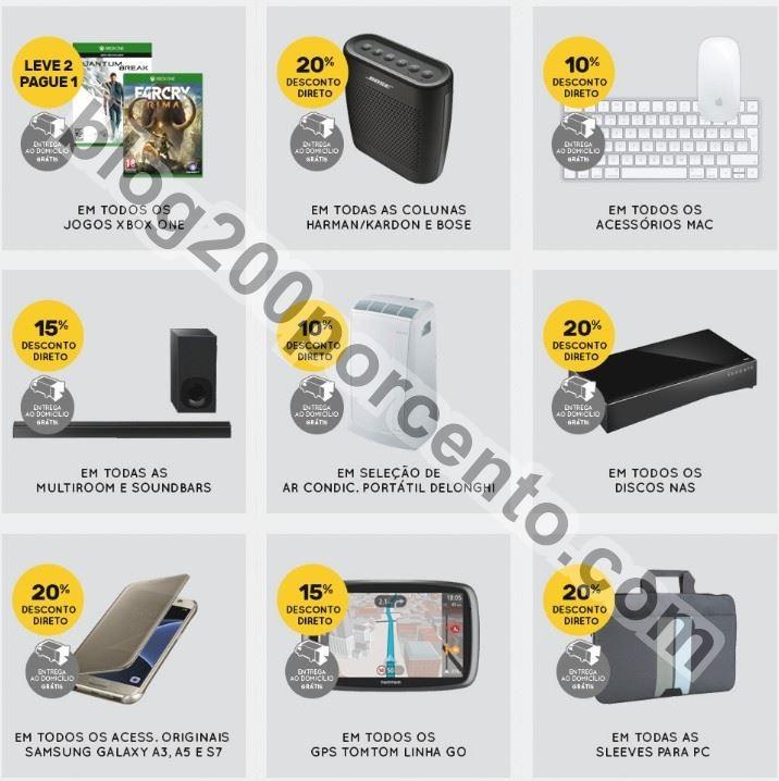 Promoções-Descontos-21600.jpg