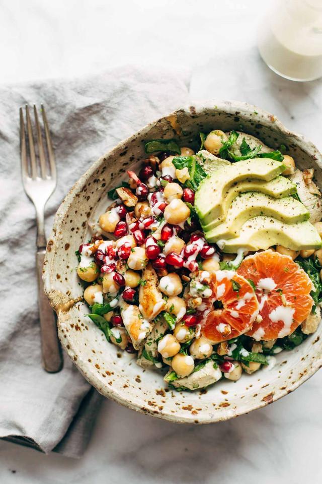 Spa-Salad-1-2.jpg