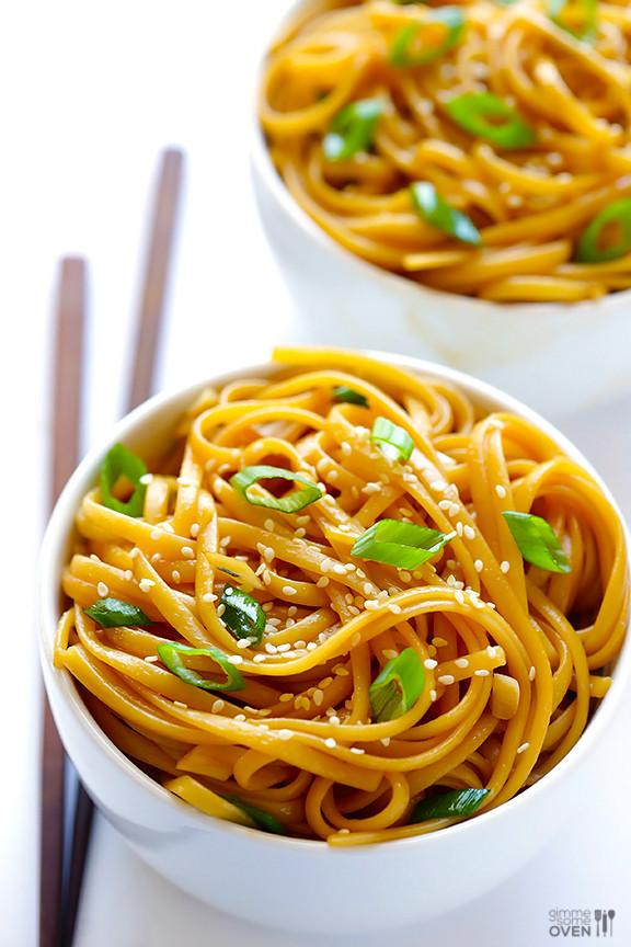 Sesame-Noodles-Updated-31.jpg