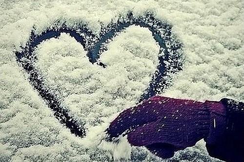 lovesnow.jpg